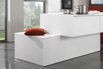 nobilia k chen keukens nobilia produktmerkmale ergonomie. Black Bedroom Furniture Sets. Home Design Ideas