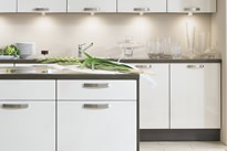 nobilia k chen kitchens nobilia produktmerkmale lichtsysteme. Black Bedroom Furniture Sets. Home Design Ideas