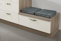 nobilia k chen kitchens nobilia produktmerkmale sitzpl tze. Black Bedroom Furniture Sets. Home Design Ideas